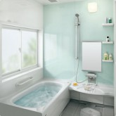 bath_pic_color03[1]