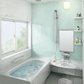 bath_pic_color03[1]
