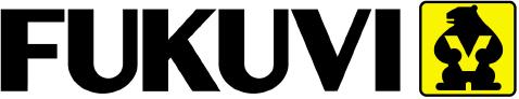 logo_fukuvi