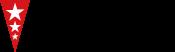 logo_tajima